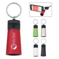 Customized Phone Speaker Key Chains