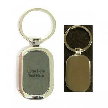 Custom Laser Engraved Keychains- Get Your Message On Top Of Their Minds