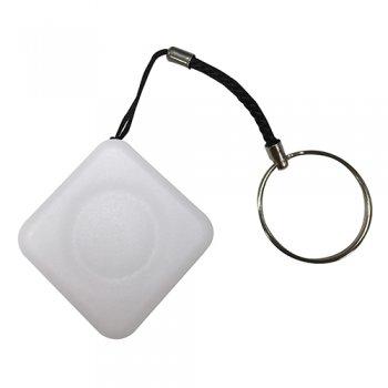 Premio Click Remote Shutter Keychains