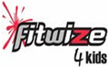 Fit wize for kids